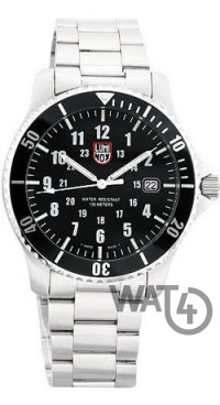 Часы LUMINOX Field Sport LMX 1542