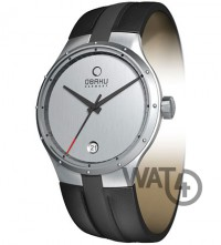 Часы OBAKU Unsorted V111GCCRB
