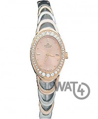 Часы APPELLA Dress Watches 264Q-5007