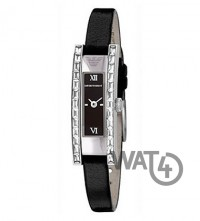Часы ARMANI Elegance Ladies AR5571