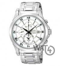 Часы SEIKO Premier New Classic SNAD25P