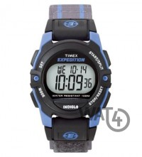 Часы TIMEX Expedition Digital T49660