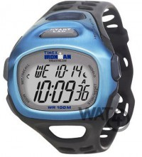 Часы TIMEX Ironman Triathlon T5E441