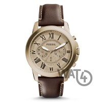 Часы FOSSIL Freestyle FS5107