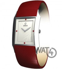 Часы OBAKU Unsorted V107LCIRR