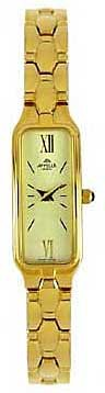 Часы APPELLA Dress Watches 288-1002