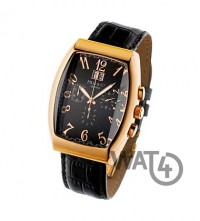 Часы PILO Chronographe Collection P0129CHQGR