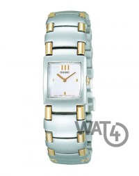 Часы SEIKO Ladies Line SUJ771P