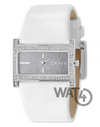 Часы DKNY Leather Collection NY4820