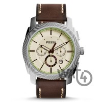 Часы FOSSIL Active Style FS5108