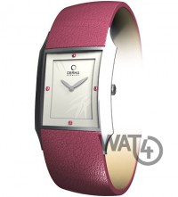 Часы OBAKU Unsorted V107LCIRP