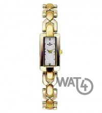 Часы APPELLA Dress Watches 330-2001