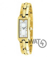 Часы ARMANI Elegance Ladies AR5584
