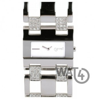 Часы Lowell marilyn pm0018-00