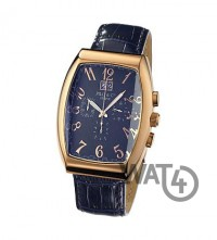 Часы PILO Chronographe Collection P0130CHQGR