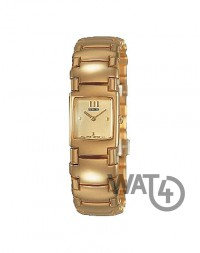 Часы SEIKO Ladies Line SUJ772P