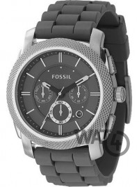 Часы FOSSIL Blue Multifunctional FS4486