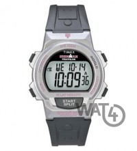 Часы TIMEX Ironman Triathlon T5K176