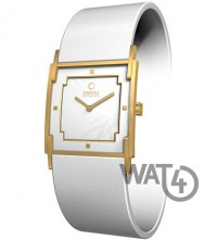 Часы OBAKU Unsorted V105LGIRW