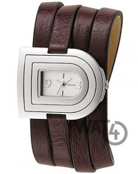Часы DKNY Leather Collection NY4560
