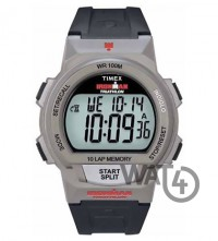 Часы TIMEX Ironman Triathlon T5K171