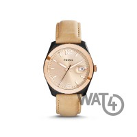 Часы FOSSIL Freestyle ES3777