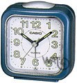 CASIO Analog Clocks TQ-142-2D