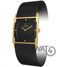 Часы OBAKU Unsorted V105LGBRB