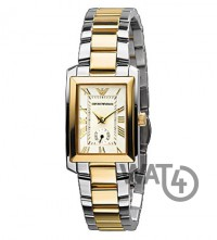 Часы ARMANI Elegance Ladies AR5724