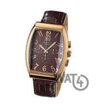 Часы PILO Chronographe Collection P0132CHQGR