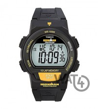 Часы TIMEX Ironman Triathlon T5K169
