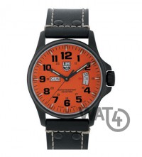Часы LUMINOX FIELD TIME DATE LMX 1829