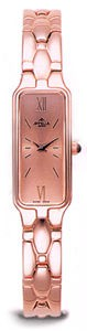 Часы APPELLA Dress Watches 288-4007