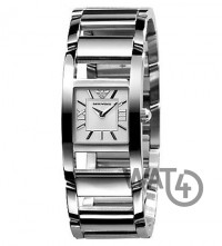 Часы ARMANI Elegance Ladies AR5765