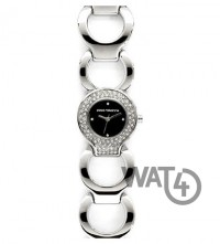 Часы PACO RABANE Lady Metal Round PRD 669S/AM