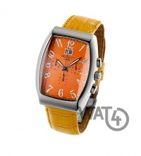 Часы PILO Chronographe Collection P0127CHQS