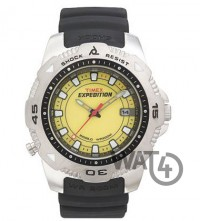 Часы TIMEX Expedition Dive Style T45001