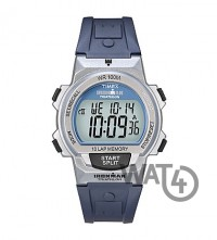 Часы TIMEX Ironman Triathlon T5K175