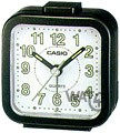 CASIO Analog Clocks TQ-141-1D