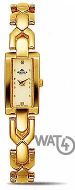 Часы APPELLA Dress Watches 330-1002