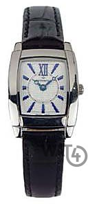 Часы CONTINENTAL Leather Sophistication 1569-SS257I