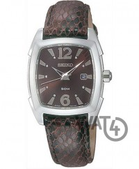Часы SEIKO Ladies Line SXDA65P