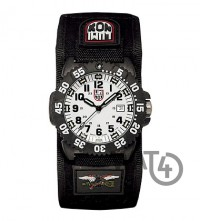 Часы LUMINOX NAVY SEAL 3950 LMX 3957