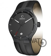 Часы OBAKU Unsorted V111GBBRB