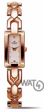 Часы APPELLA Dress Watches 330-4001