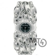 Часы PACO RABANE Lady Metal Round PRD 616/AM