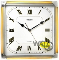 Часы ORIENT MT-4044 Gold/OR ALA12PGW