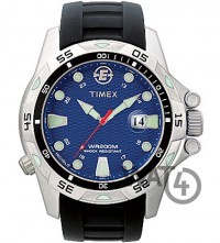 Часы TIMEX Expedition Dive Style T49616