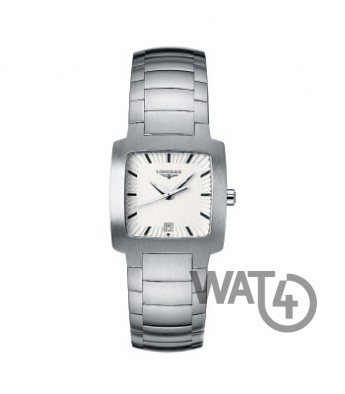 Часы LONGINES oposition SQ L3.126.4.72.6