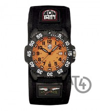 Часы LUMINOX NAVY SEAL 3950 LMX 3959
